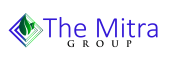 The Mitra Group logo